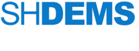 Southampton Town Democratic Committee
