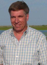 Bill Pell, Board of Trustees