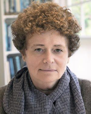 Deborah Kooperstein - Southampton Town Justice