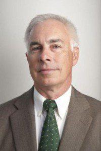 Eric Shultz