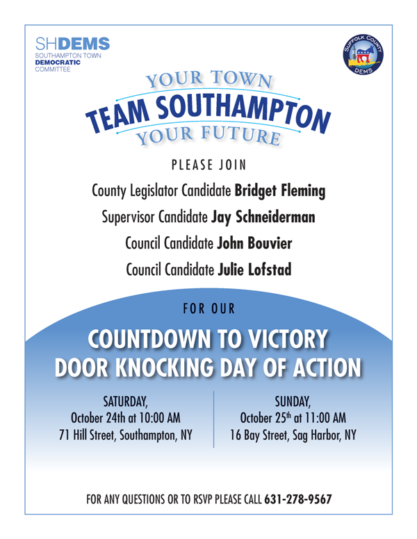 Countdown to Victory Flyer - RESIZED (10-20-15)