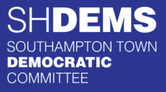 From the Desk of George Lynch: What Must Southampton Democrats do to Earn Your Vote?