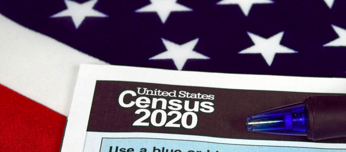The Independent: Census Bureau Slashes Field Work, Excludes Non-Citizens