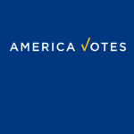 Help protect every American's right to vote
