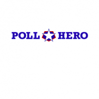Support student poll workers In your town