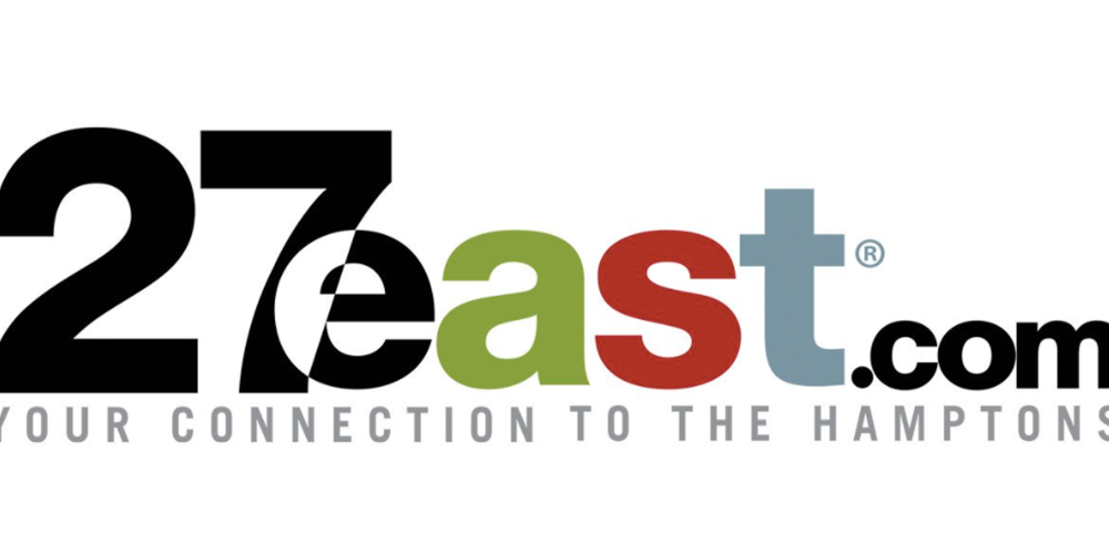 23East: Vote Him Out