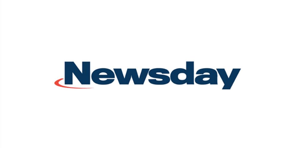 Newsday: Nancy Goroff to represent 1st Congressional District