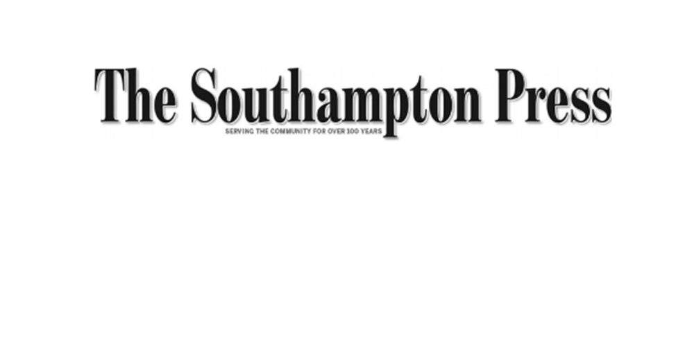 SouthamptonPress: Time Is Wasting