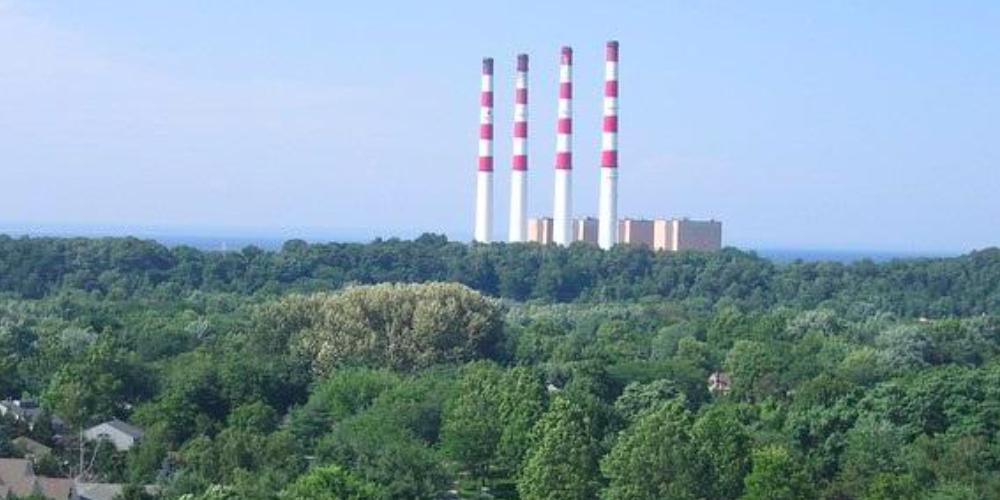 WSHU: Long Island Looks At Competitive Bidding For Energy As A Greener, More Accountable Option