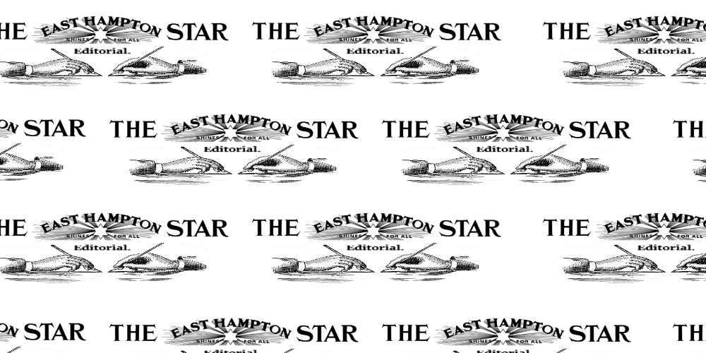 TheEastHamptonStar: Harris a First Among Firsts