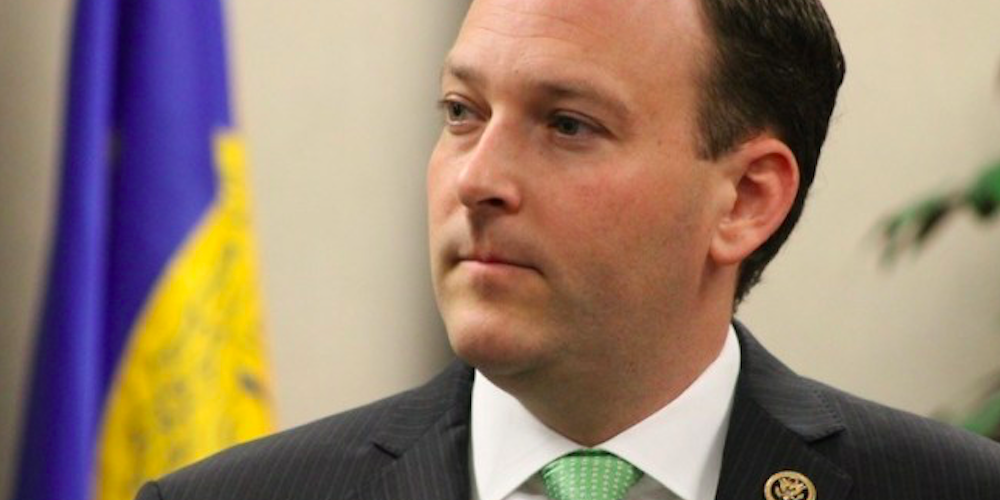 RiverheadLocal: Where was Zeldin's outrage all along?
