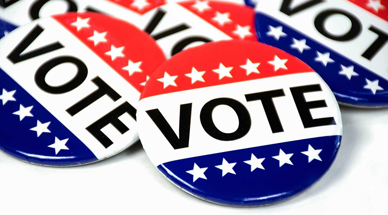 Matthew Godfrey: Why Absentee Voting Matters